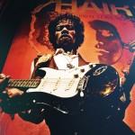 変態ロックギターリスト5選